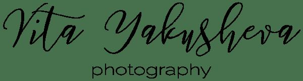 Логотип yakusheva.com.ua